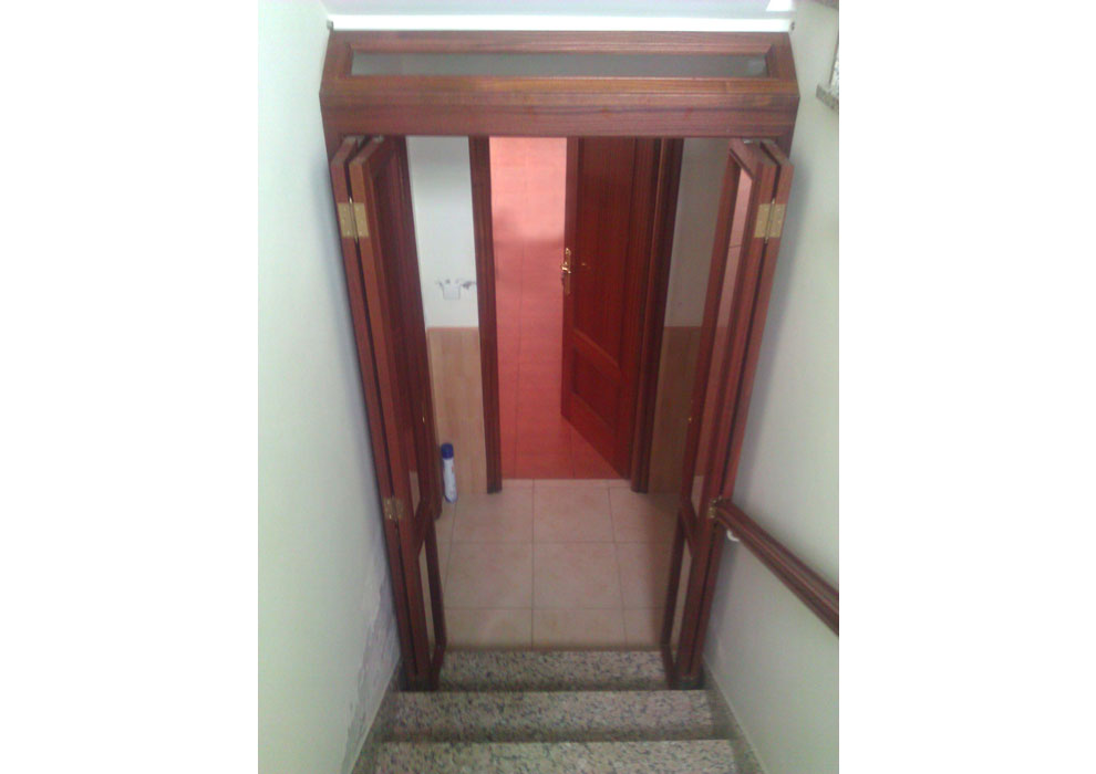 Puertas-plegables2