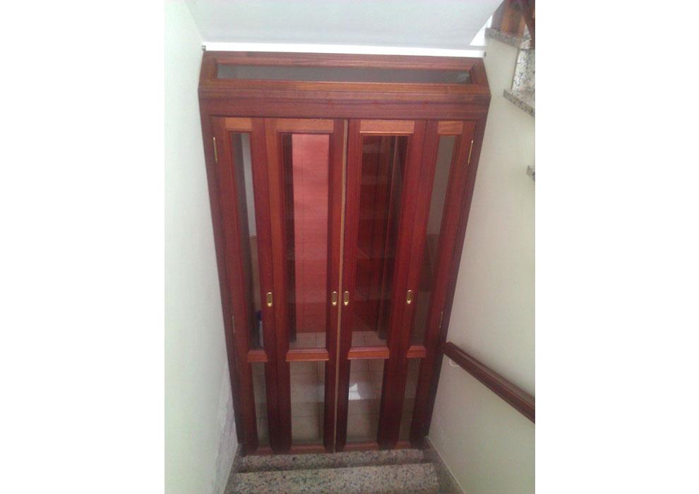 Puertas-plegables3
